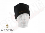Westin Windstopper Fleece Beanie One Size Black