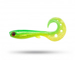 Eastfield Lures Wingman Curly Perch 8,5cm